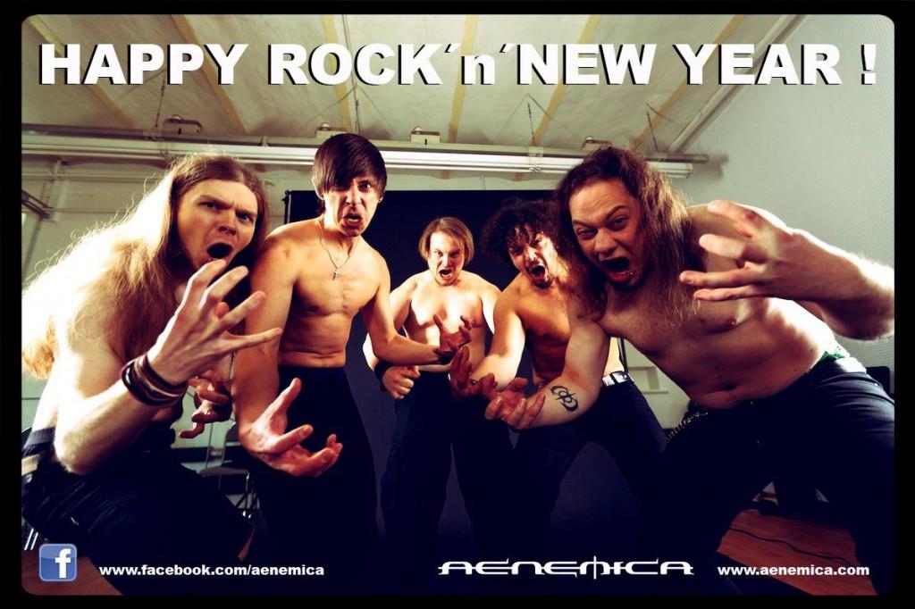 Aenemica_Happy_New_Year