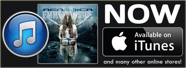 aenemica-iTunes